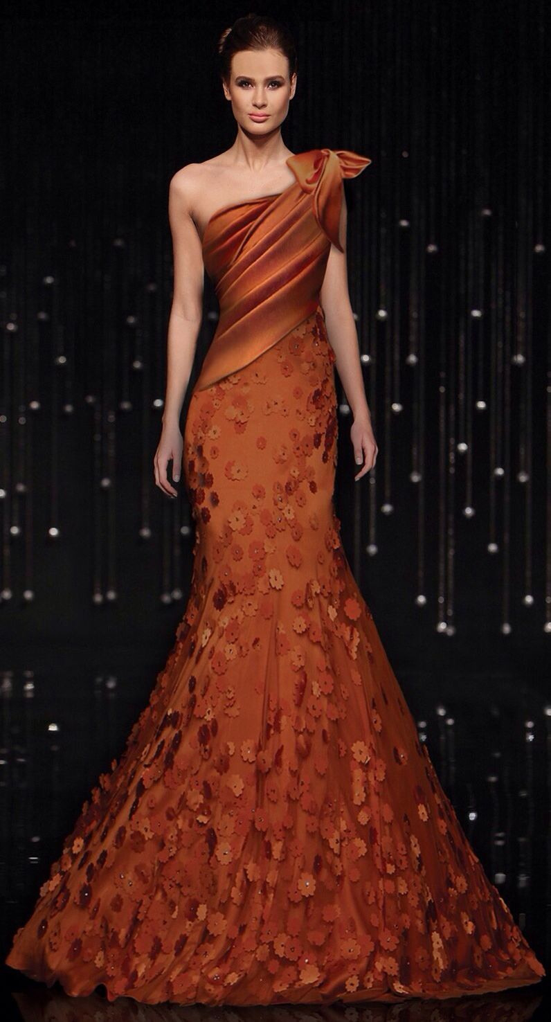 Designer Leicht Armani Abendkleider Ärmel20 Perfekt Armani Abendkleider Design