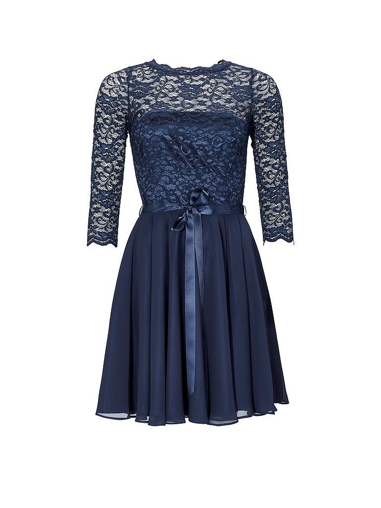 13 Einzigartig Cocktailkleid Blau DesignFormal Genial Cocktailkleid Blau für 2019