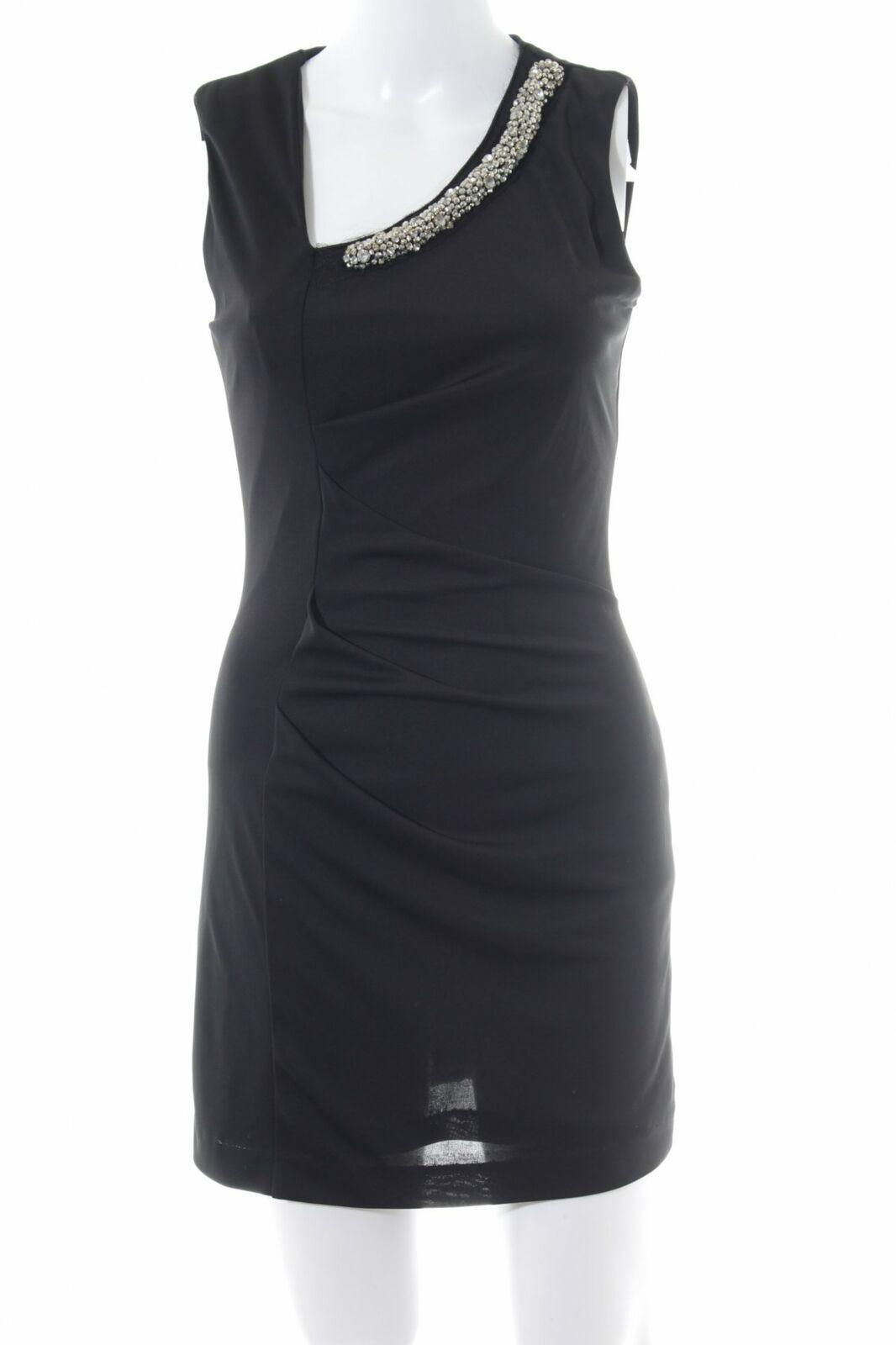 20 Einzigartig Damen Kleid Schwarz Elegant GalerieAbend Luxus Damen Kleid Schwarz Elegant Bester Preis