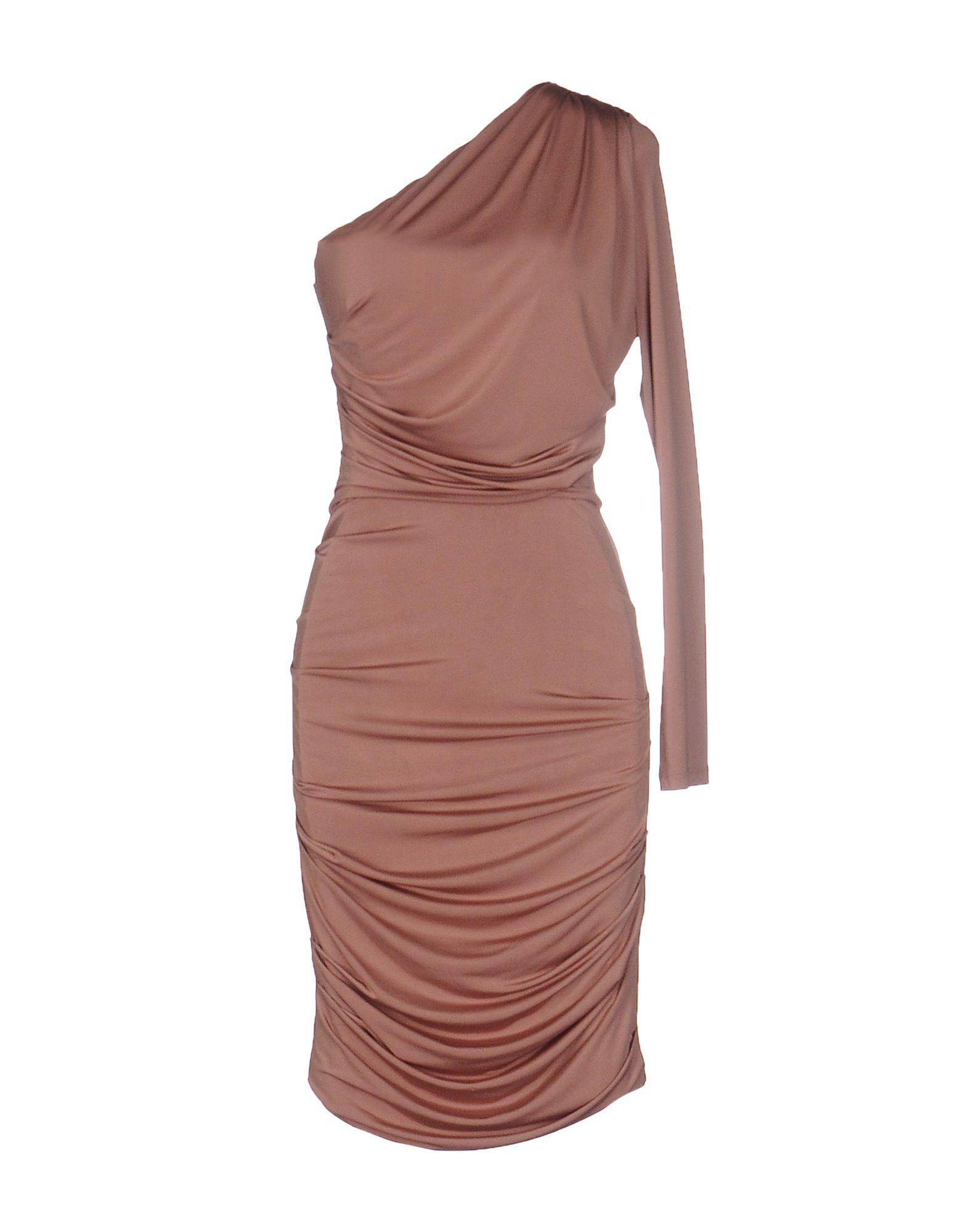 15 Spektakulär Desigual Abendkleid StylishFormal Einfach Desigual Abendkleid Spezialgebiet