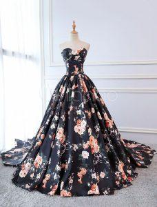 Designer Erstaunlich Dunkelblaues Bodenlanges Kleid Ärmel Schön Dunkelblaues Bodenlanges Kleid Spezialgebiet