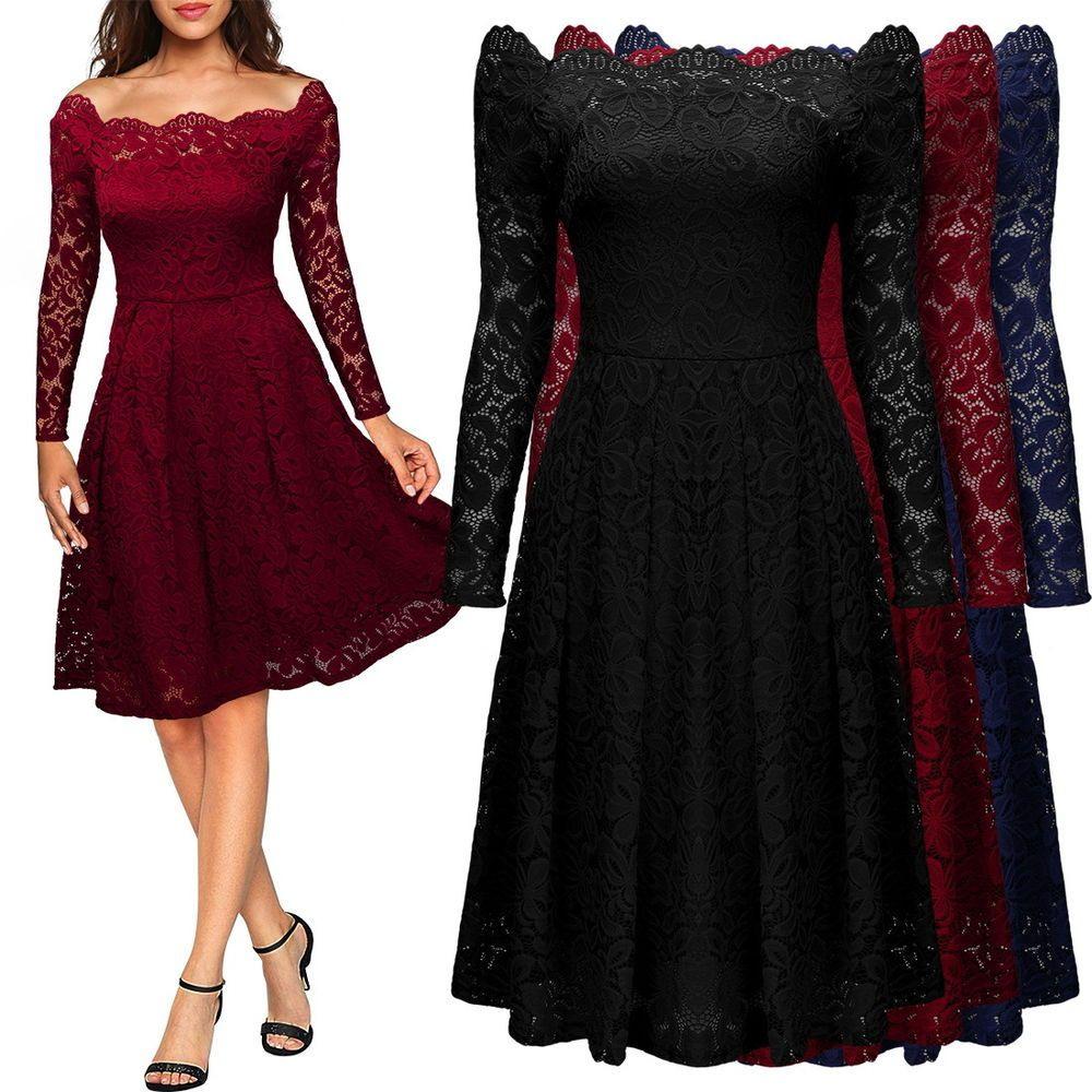 Abend Erstaunlich Ebay Abend Kleid Bester PreisDesigner Einzigartig Ebay Abend Kleid Boutique