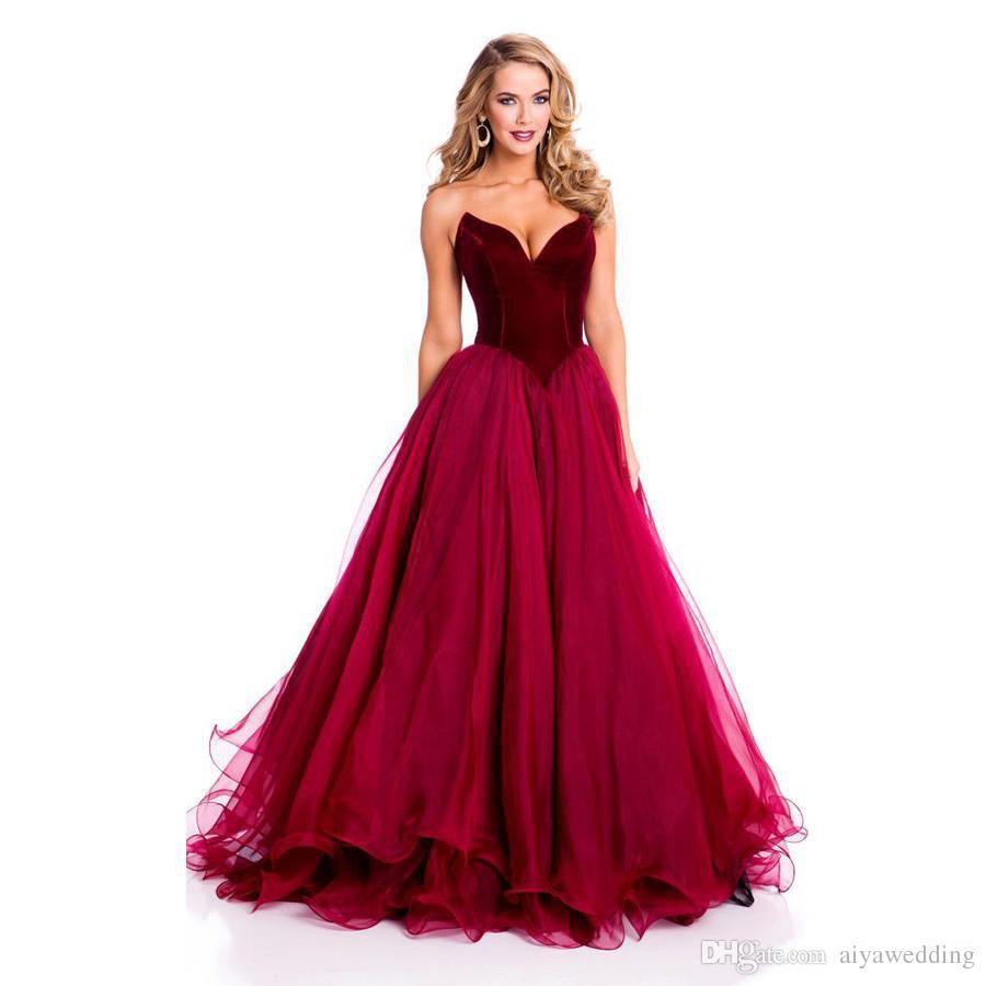 Designer Wunderbar Elegantes Abendkleid Spezialgebiet20 Großartig Elegantes Abendkleid Stylish