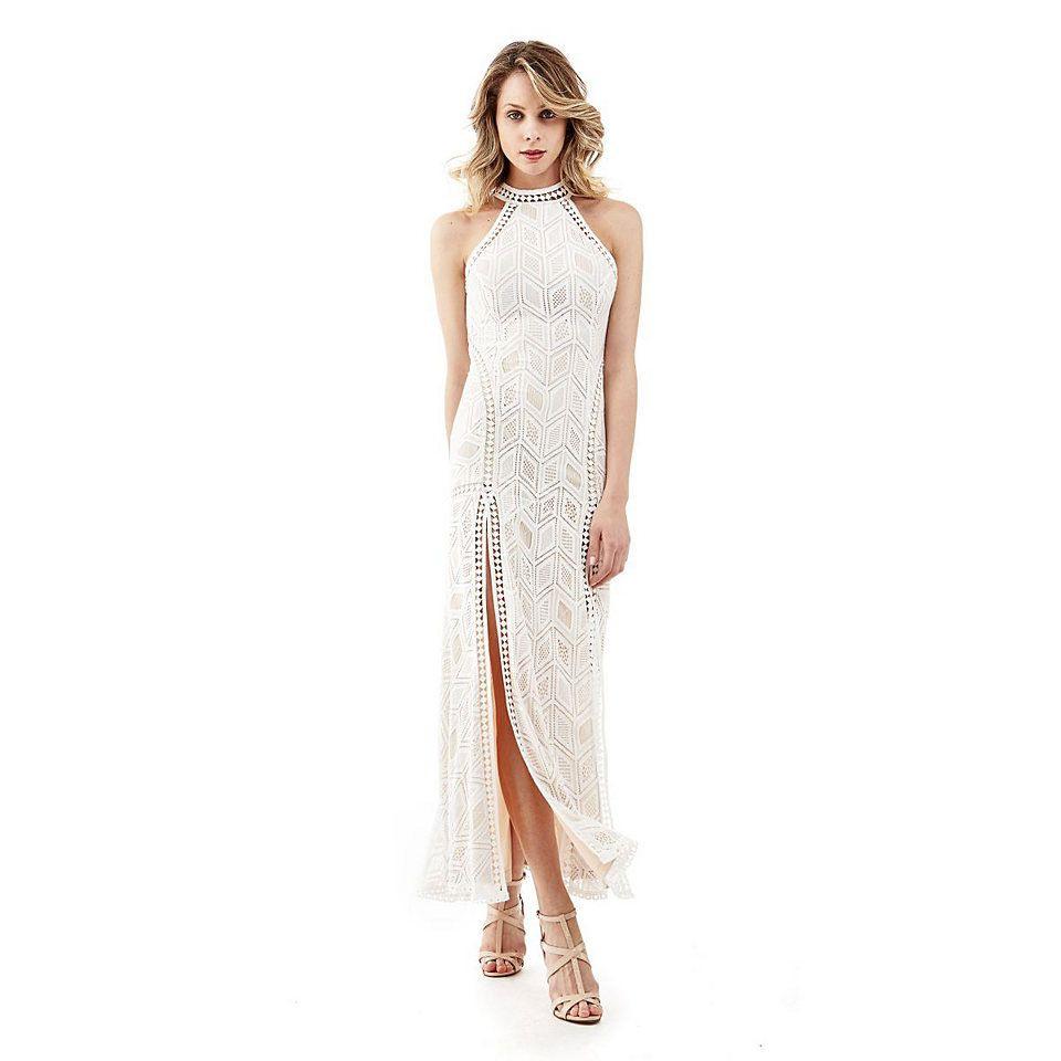 Designer Einfach Guess Abend Kleider Bester Preis Elegant Guess Abend Kleider für 2019