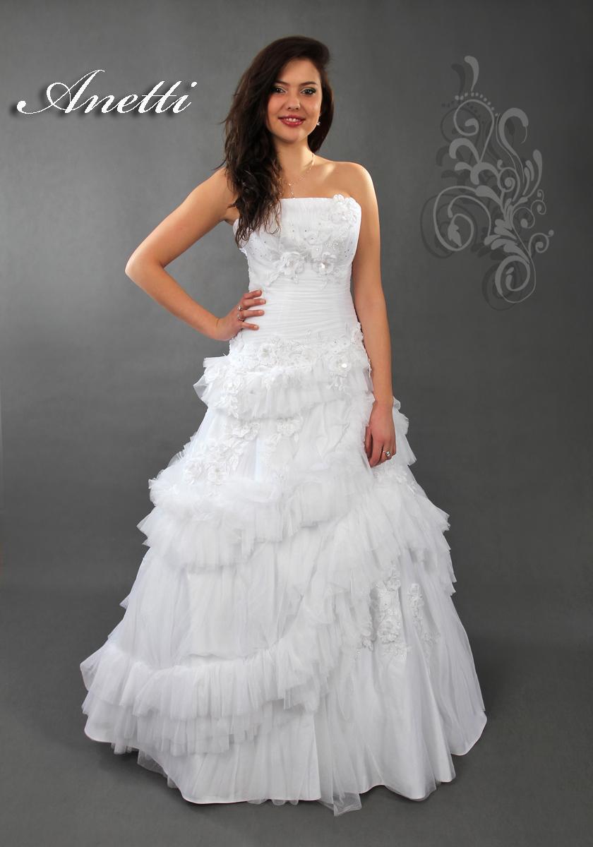 20 Elegant Günstige Brautmode Galerie13 Leicht Günstige Brautmode Spezialgebiet