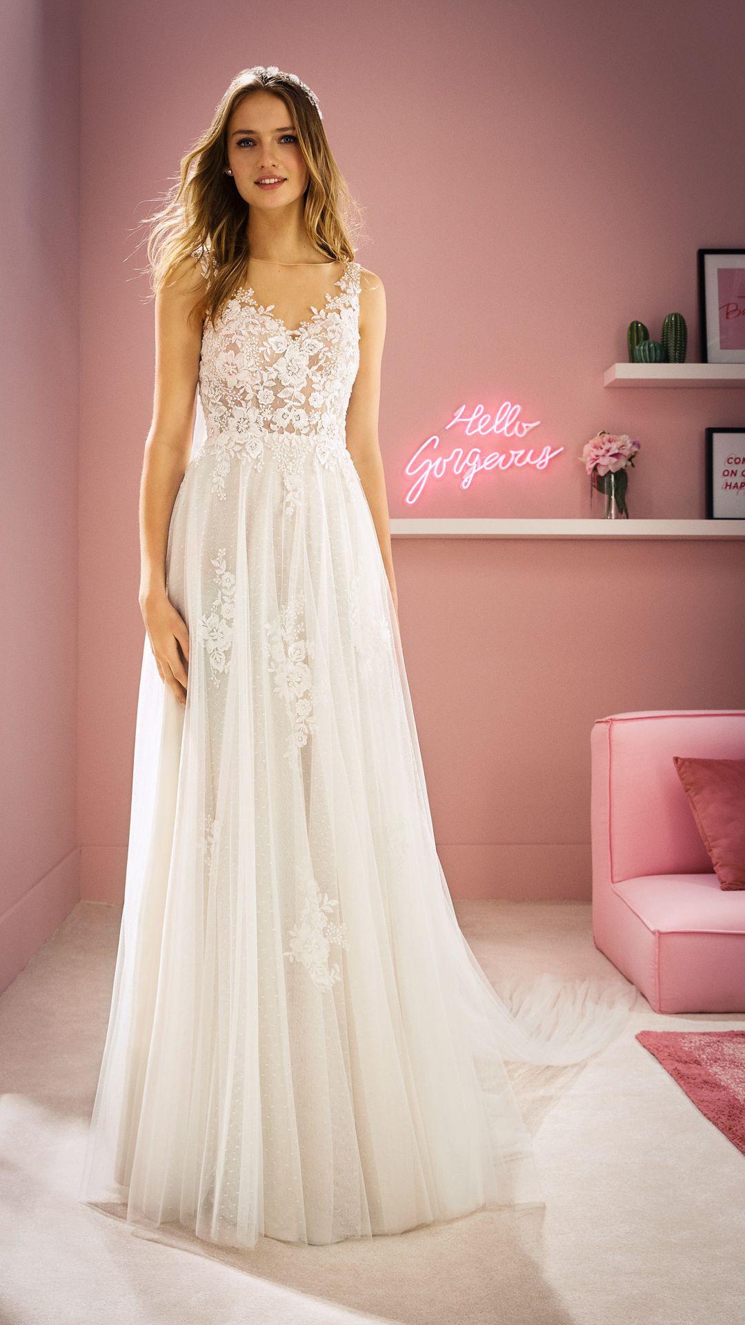 Abend Erstaunlich Hochzeitskleider Boutique13 Schön Hochzeitskleider Bester Preis