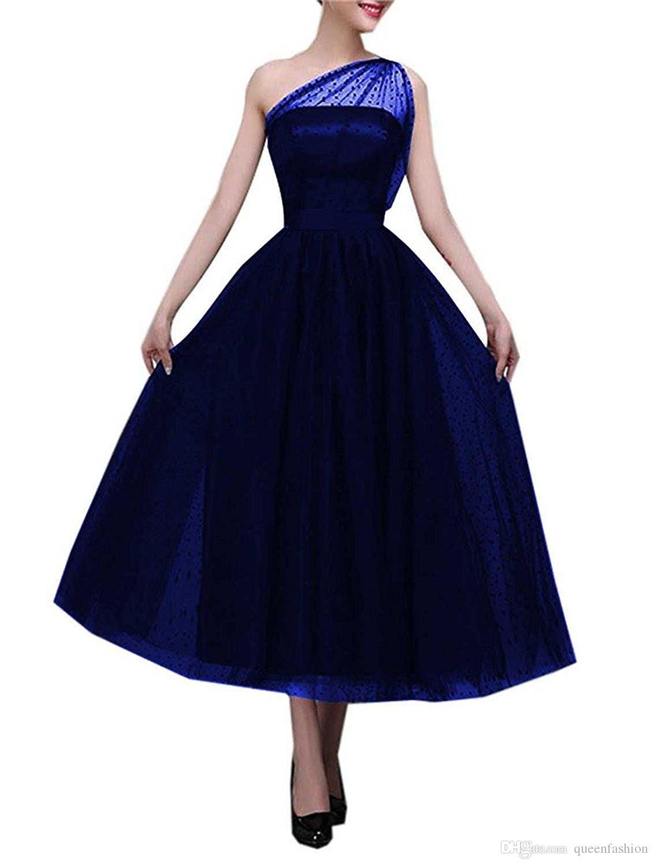 13 Cool Kleid Für Abend Bester Preis15 Großartig Kleid Für Abend Ärmel