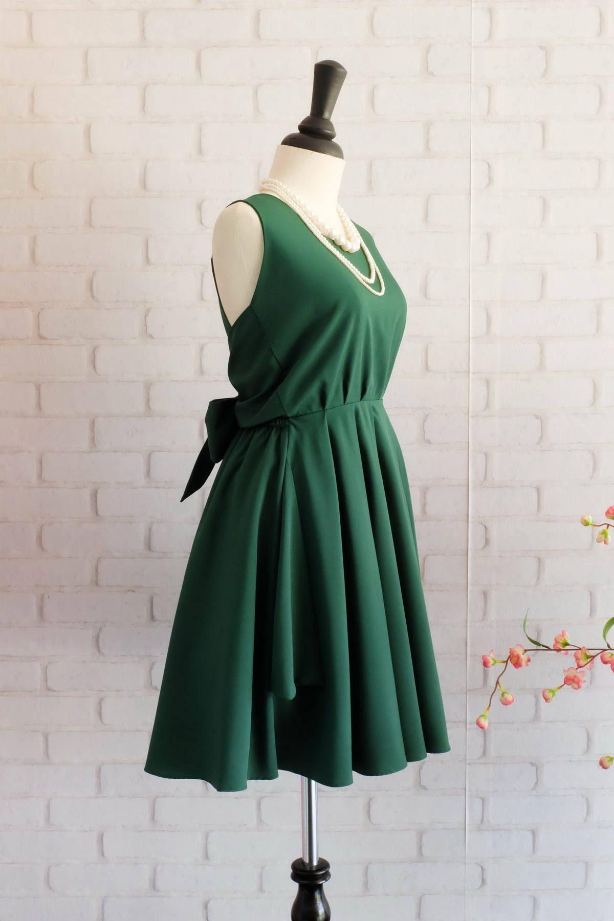 20 Schön Kleid Hochzeitsgast Grün Spezialgebiet15 Großartig Kleid Hochzeitsgast Grün Vertrieb