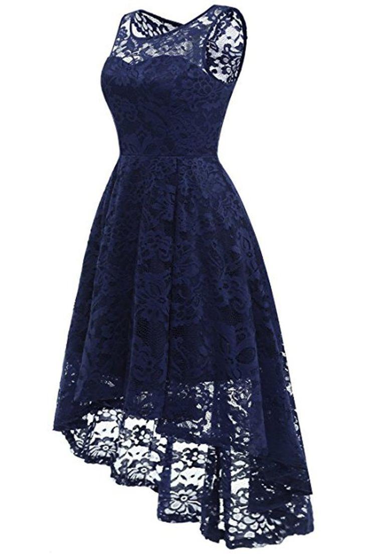 Formal Perfekt Kleider Versand Boutique20 Erstaunlich Kleider Versand Design