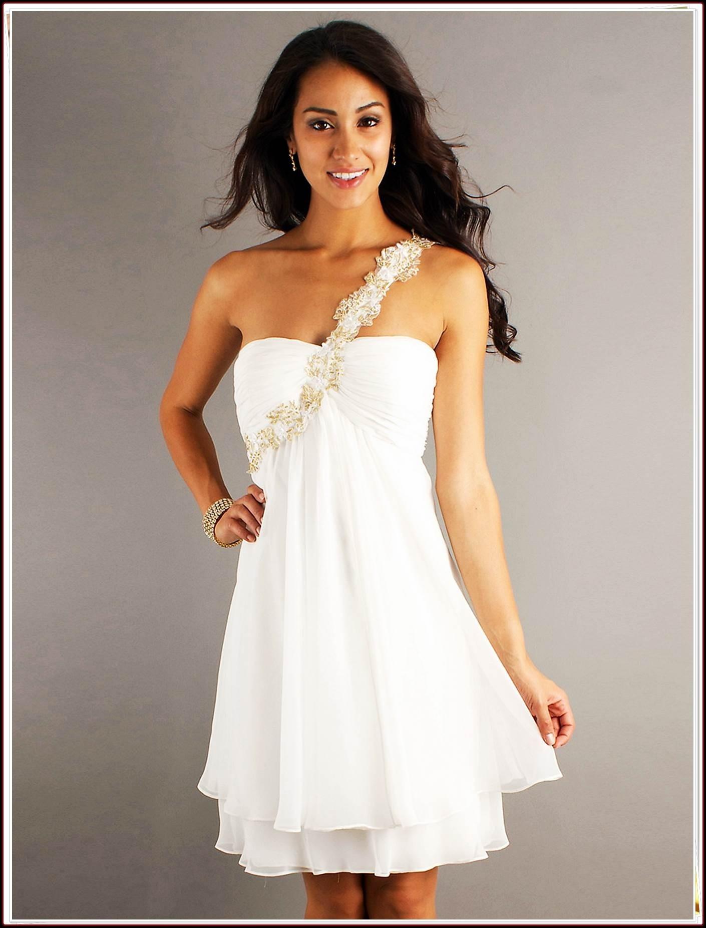 17 Cool Konfirmationskleider Weiß Bester PreisAbend Top Konfirmationskleider Weiß Stylish