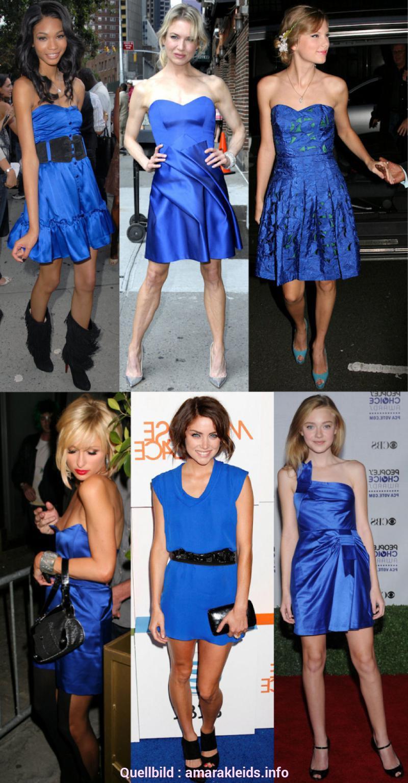 13 Genial Königsblaues Abendkleid für 201917 Coolste Königsblaues Abendkleid Vertrieb
