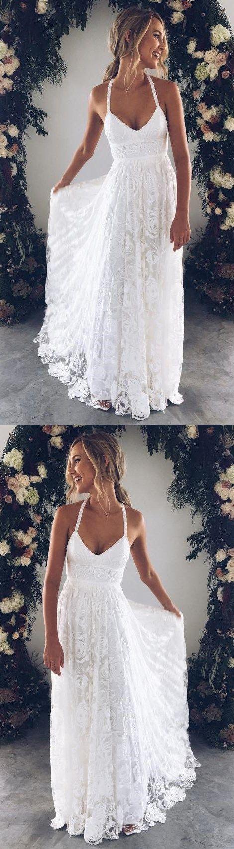 5 Großartig Langes Abendkleid Weiß Stylish - Abendkleid