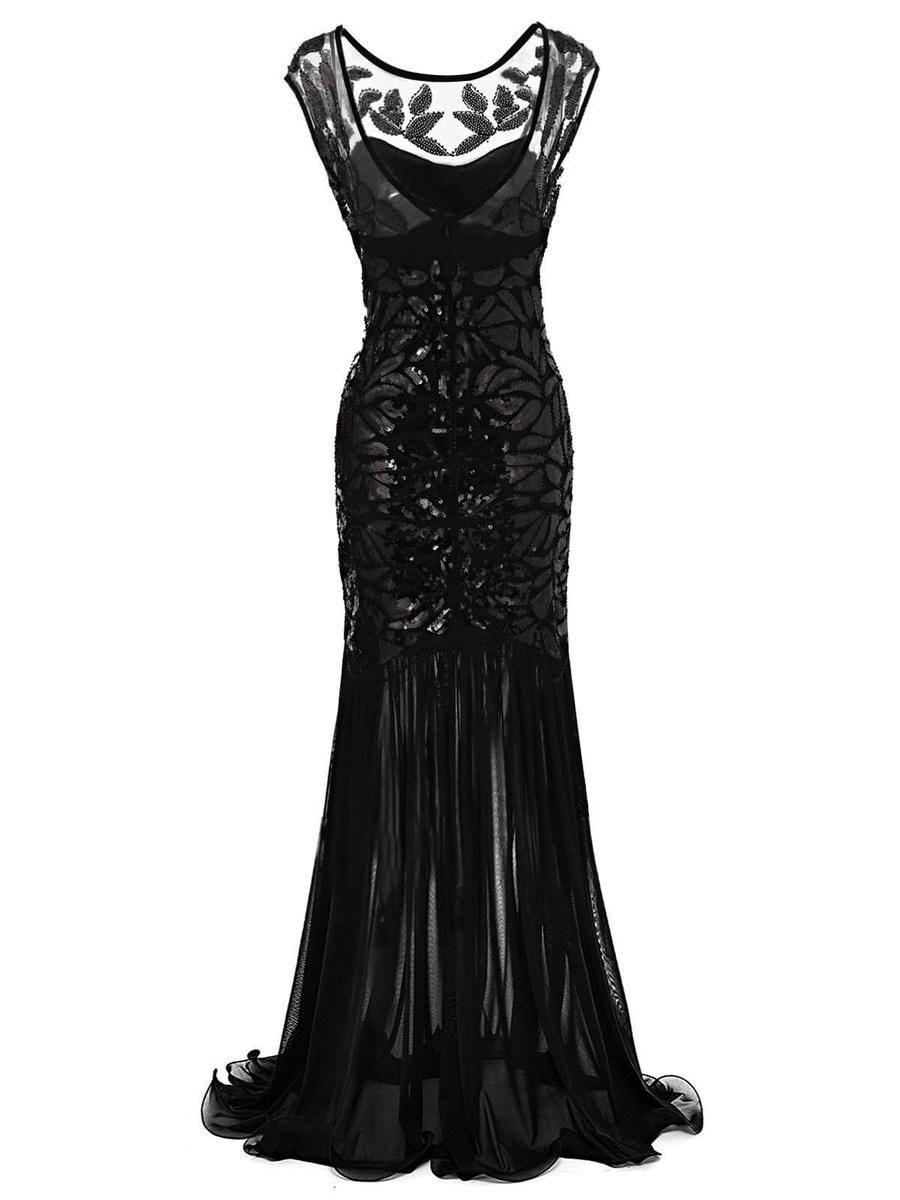 Designer Cool Olvi'S Abendkleid für 2019Abend Leicht Olvi'S Abendkleid für 2019