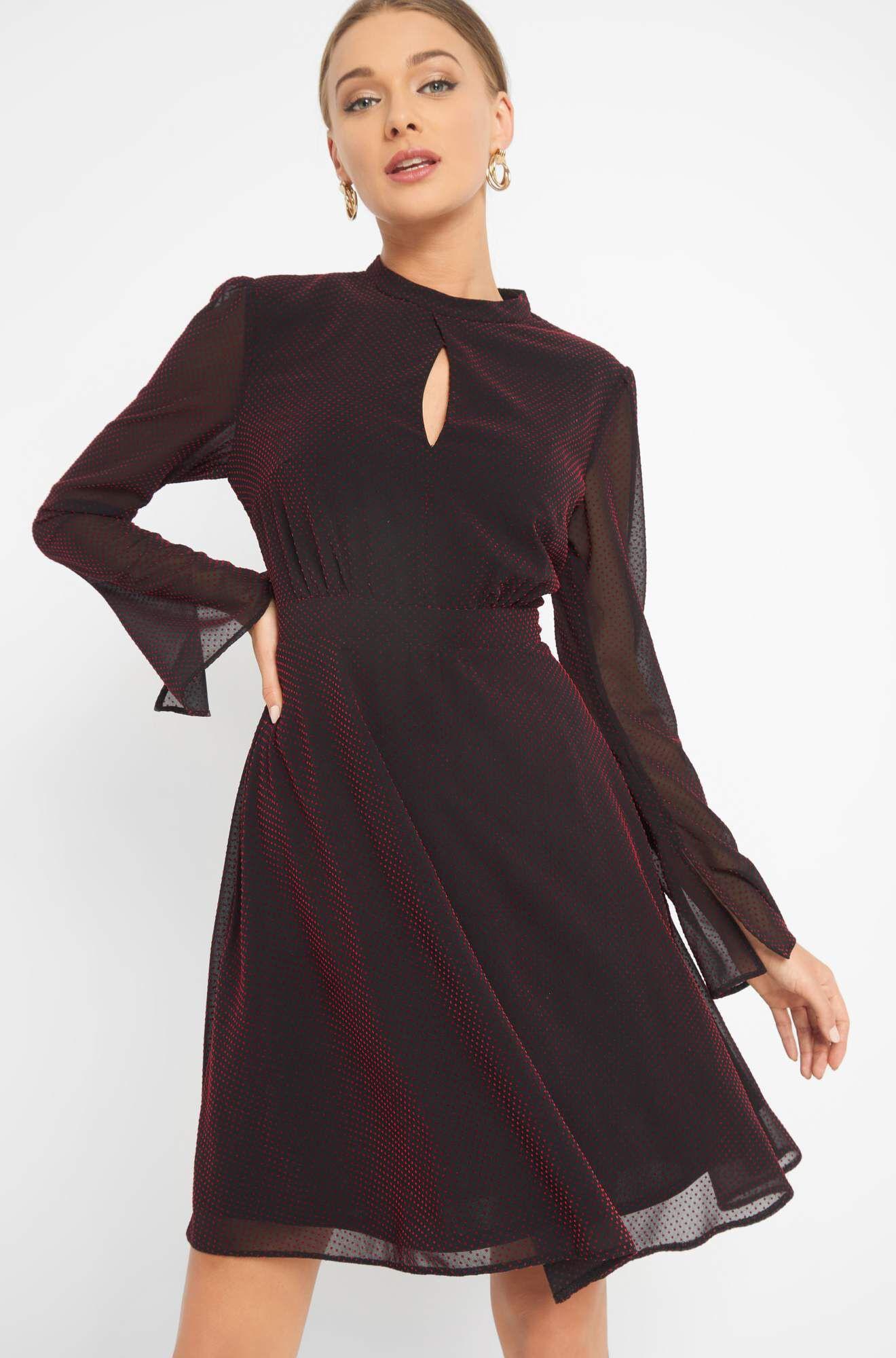 13 Schön Orsay Abend Kleider Bester Preis10 Spektakulär Orsay Abend Kleider Stylish