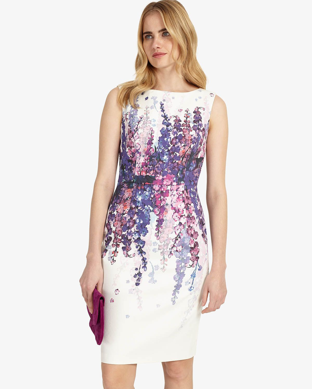 17 Genial Phase Eight Abendkleid Spezialgebiet15 Erstaunlich Phase Eight Abendkleid Design