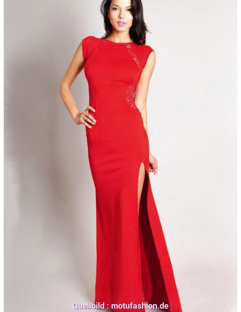 15 Fantastisch Rotes Abendkleid Langarm Bester Preis15 Wunderbar Rotes Abendkleid Langarm Design