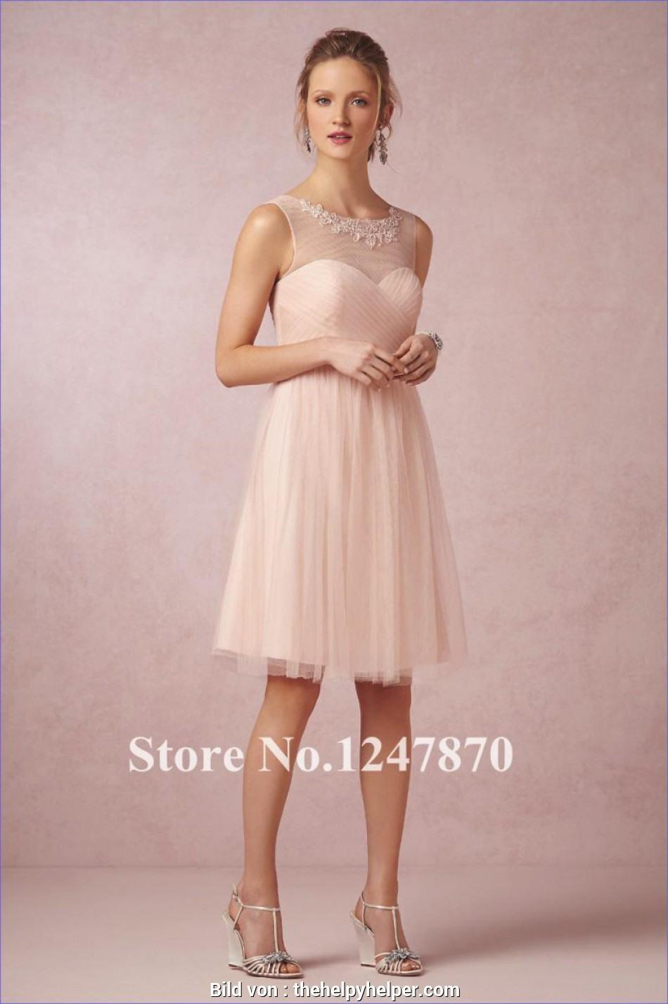 Designer Leicht Schicke Abendkleider Für Hochzeit Stylish Einfach Schicke Abendkleider Für Hochzeit Stylish