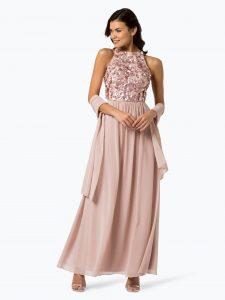 Formal Fantastisch Unique Damen Abendkleid Design10 Coolste Unique Damen Abendkleid Boutique