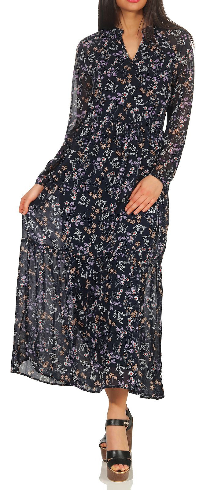 10 Ausgezeichnet Vero Moda Abendkleider SpezialgebietDesigner Fantastisch Vero Moda Abendkleider Bester Preis