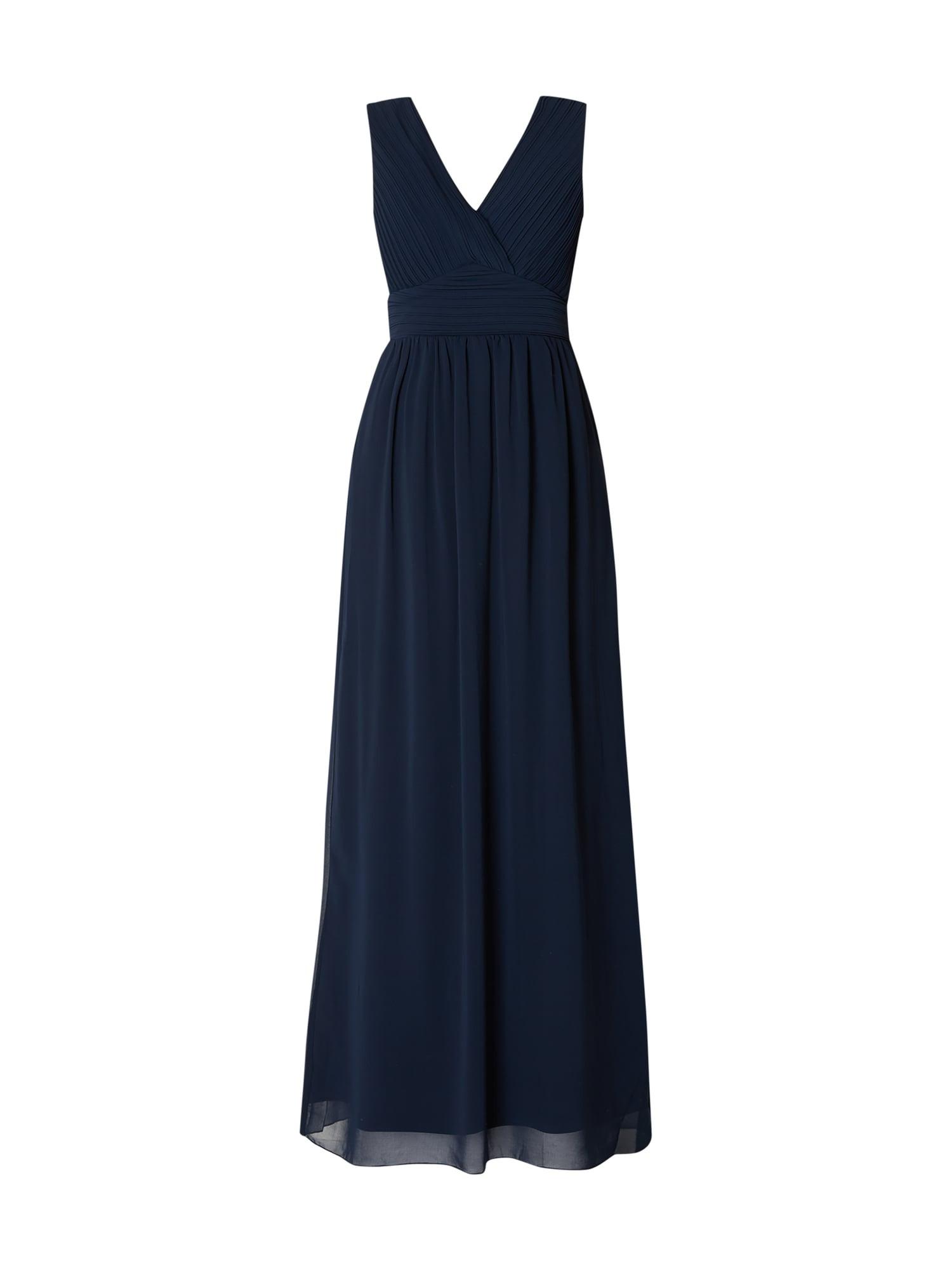 Spektakulär Vila Abendkleid DesignFormal Ausgezeichnet Vila Abendkleid Boutique