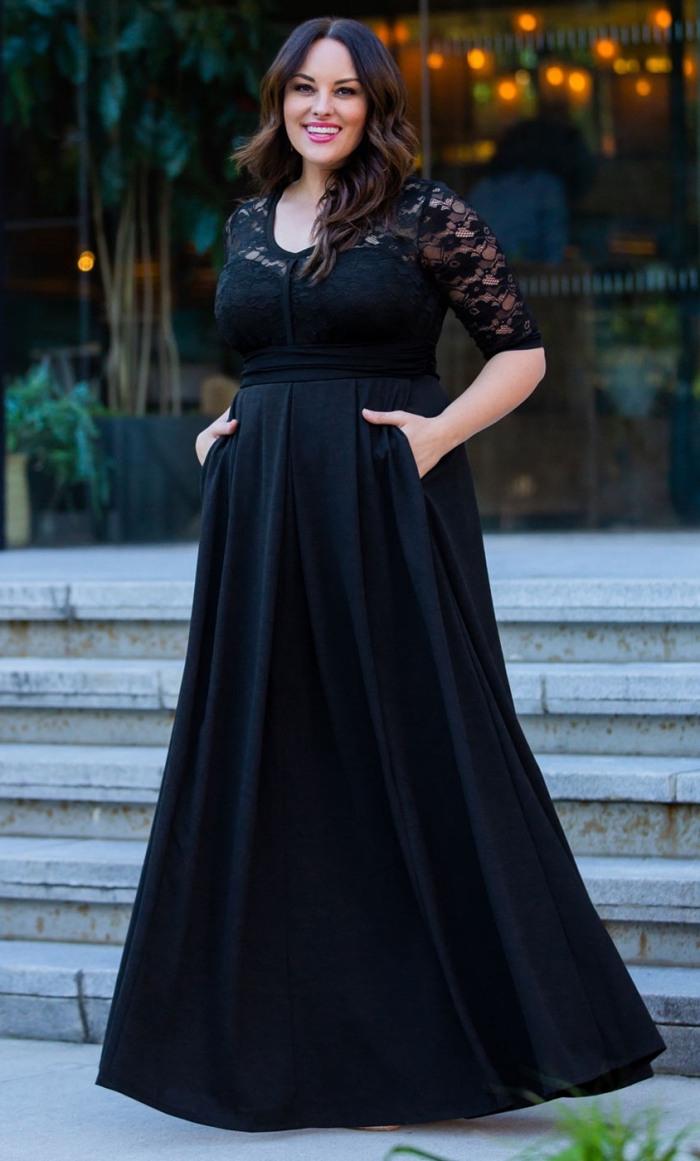 13 Spektakulär Abend Kleider Für Frauen Stylish17 Schön Abend Kleider Für Frauen Bester Preis
