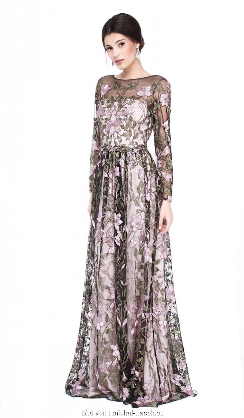 Designer Luxus Abendkleid Leihen VertriebAbend Ausgezeichnet Abendkleid Leihen Boutique
