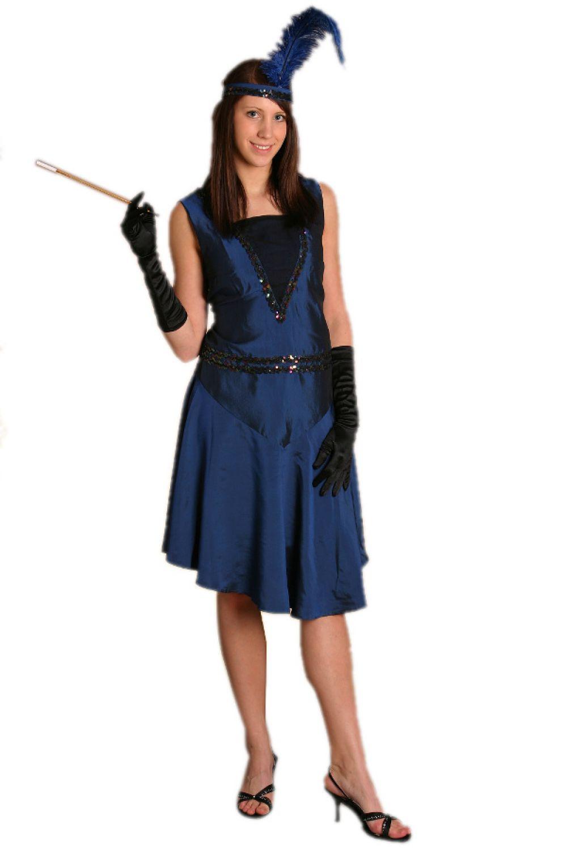 10 Einzigartig Edle Damen Kleider Stylish Genial Edle Damen Kleider Stylish