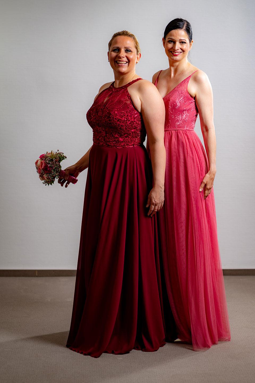 Leicht L&T Abendkleider Stylish10 Spektakulär L&T Abendkleider Vertrieb
