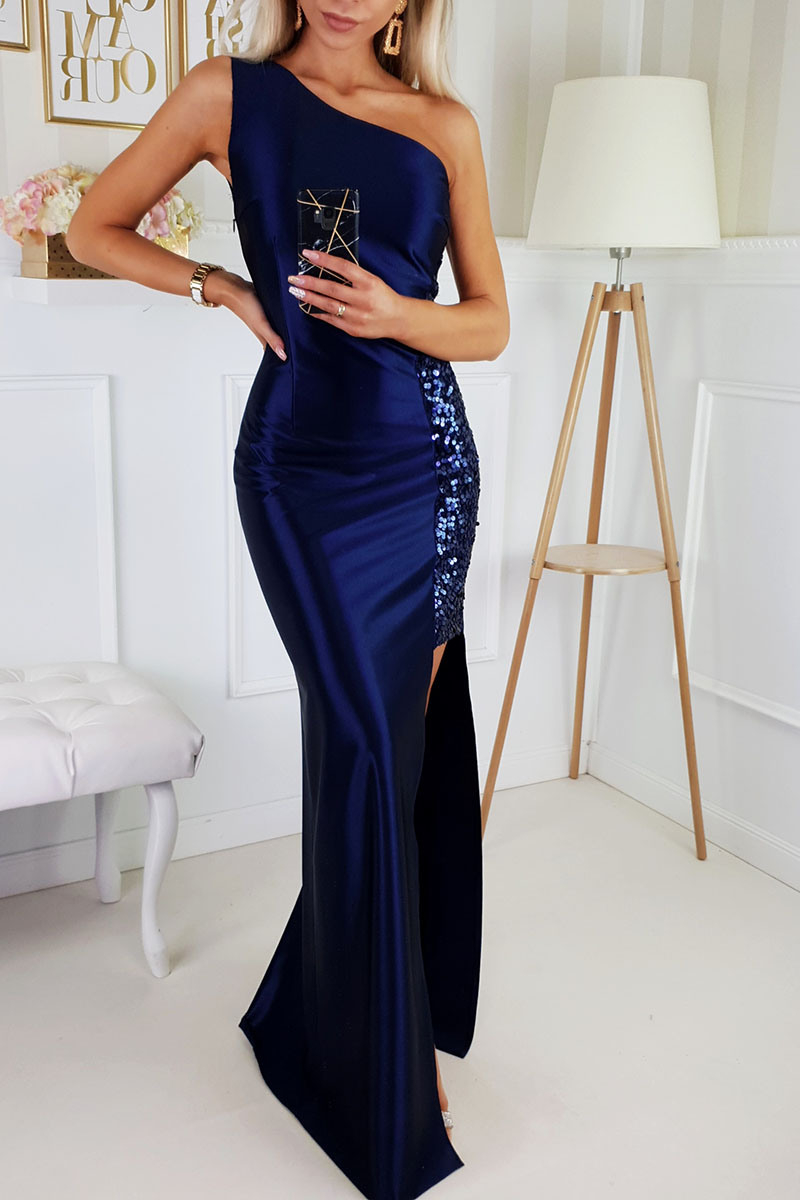 11 Spektakulär Off Shoulder Abendkleid Spezialgebiet - Abendkleid