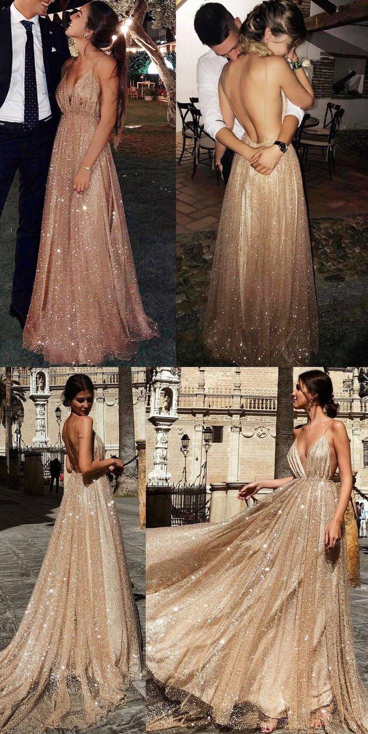 Top Pailletten Abendkleid Bester Preis Luxus Pailletten Abendkleid Spezialgebiet