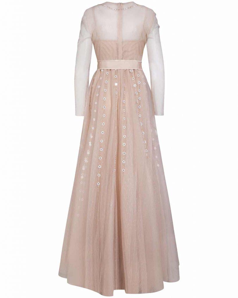 10 Spektakulär Valentino Abendkleid Boutique - Abendkleid