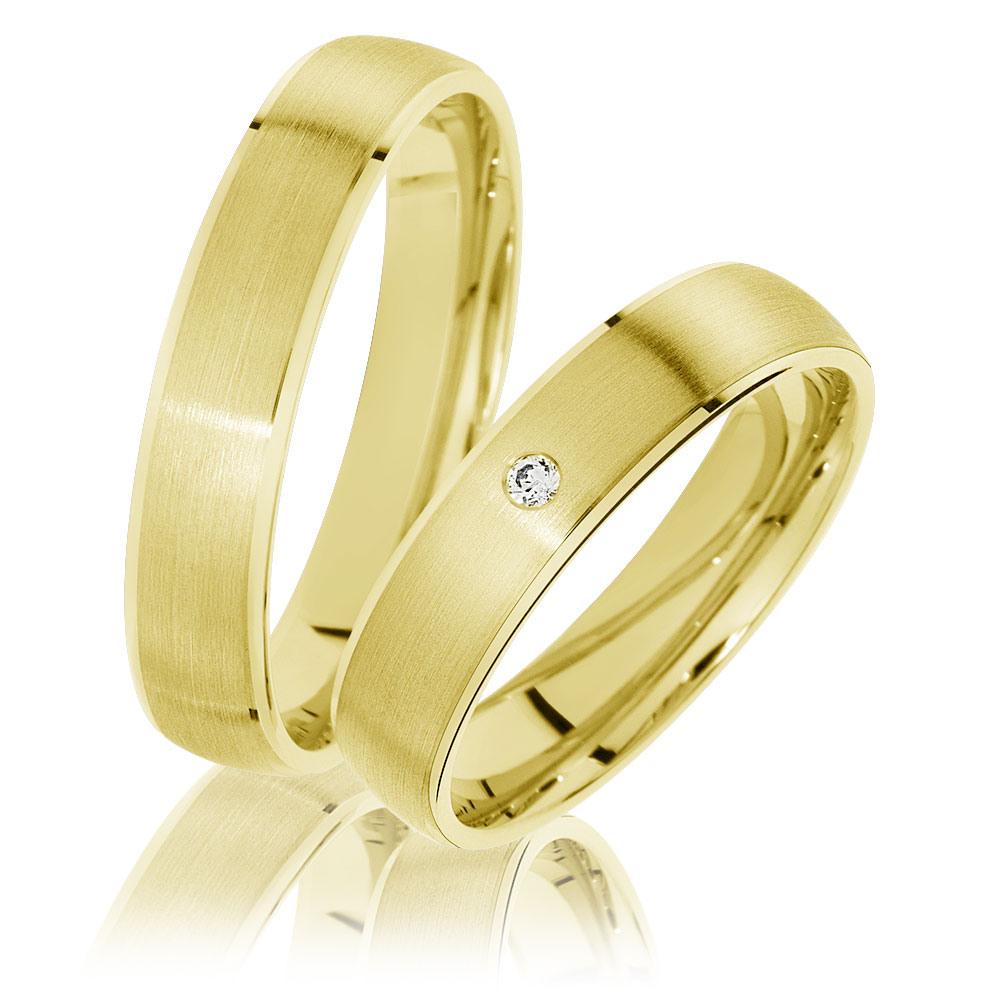 10 Tipps Für Den Kauf Von Eheringen | Juwelier-Schmuck-Ratgeber