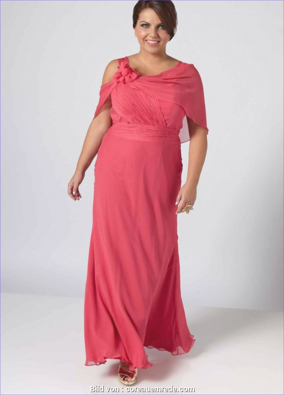 20 Top Abendkleid Bonprix Spezialgebiet - Abendkleid