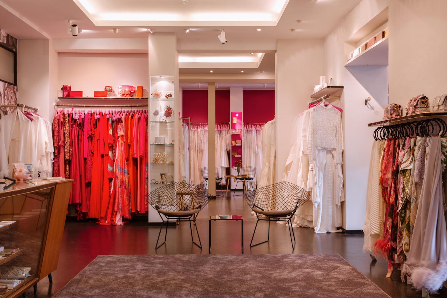 Designer Einfach Abendkleid In Hamburg Kaufen Vertrieb17 Einzigartig Abendkleid In Hamburg Kaufen Ärmel