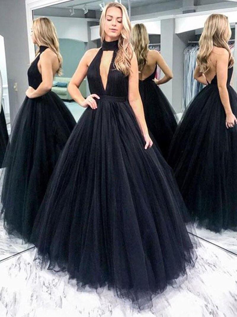 17 Leicht Abendkleider B Boutique13 Top Abendkleider B Design
