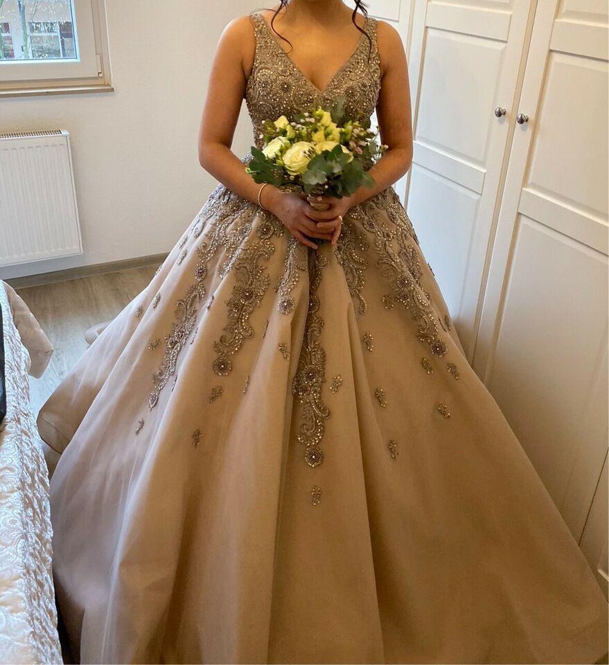 Fantastisch Abendkleider Ebay Kleinanzeigen Design17 Luxus Abendkleider Ebay Kleinanzeigen Boutique