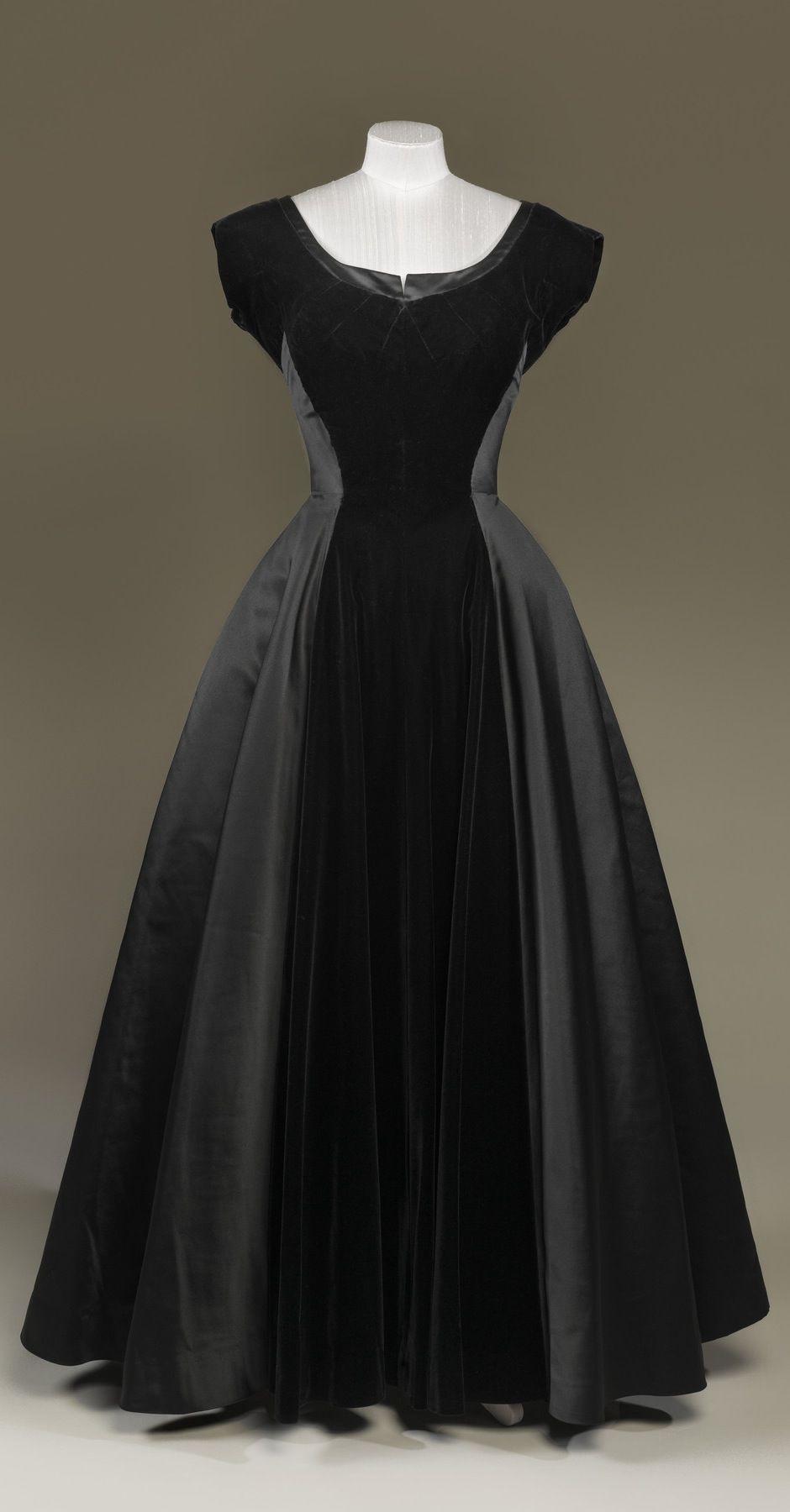 15 Schön Abendkleider Queen Elizabeth Design10 Schön Abendkleider Queen Elizabeth Spezialgebiet
