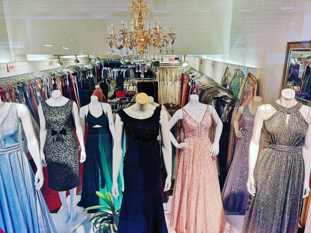 10 Top Abendkleider Stuttgart Stylish - Abendkleid