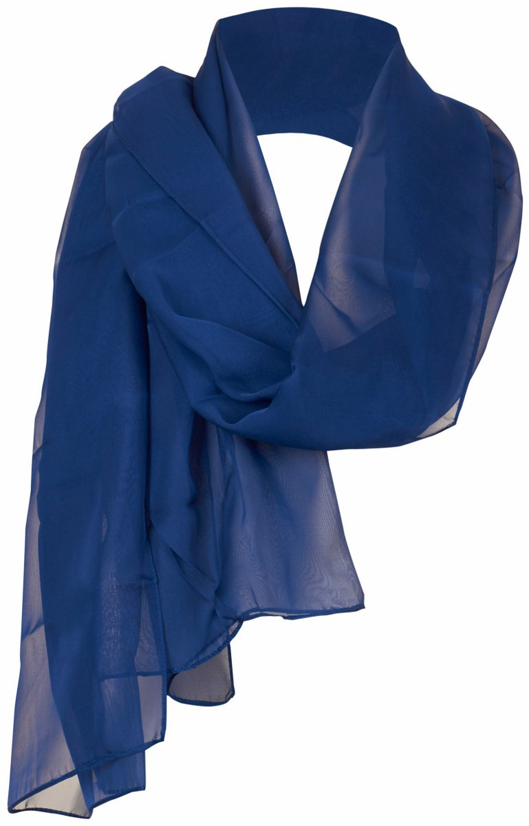 15 Ausgezeichnet Chiffon Schal Für Abendkleid Stylish17 Einzigartig Chiffon Schal Für Abendkleid Design