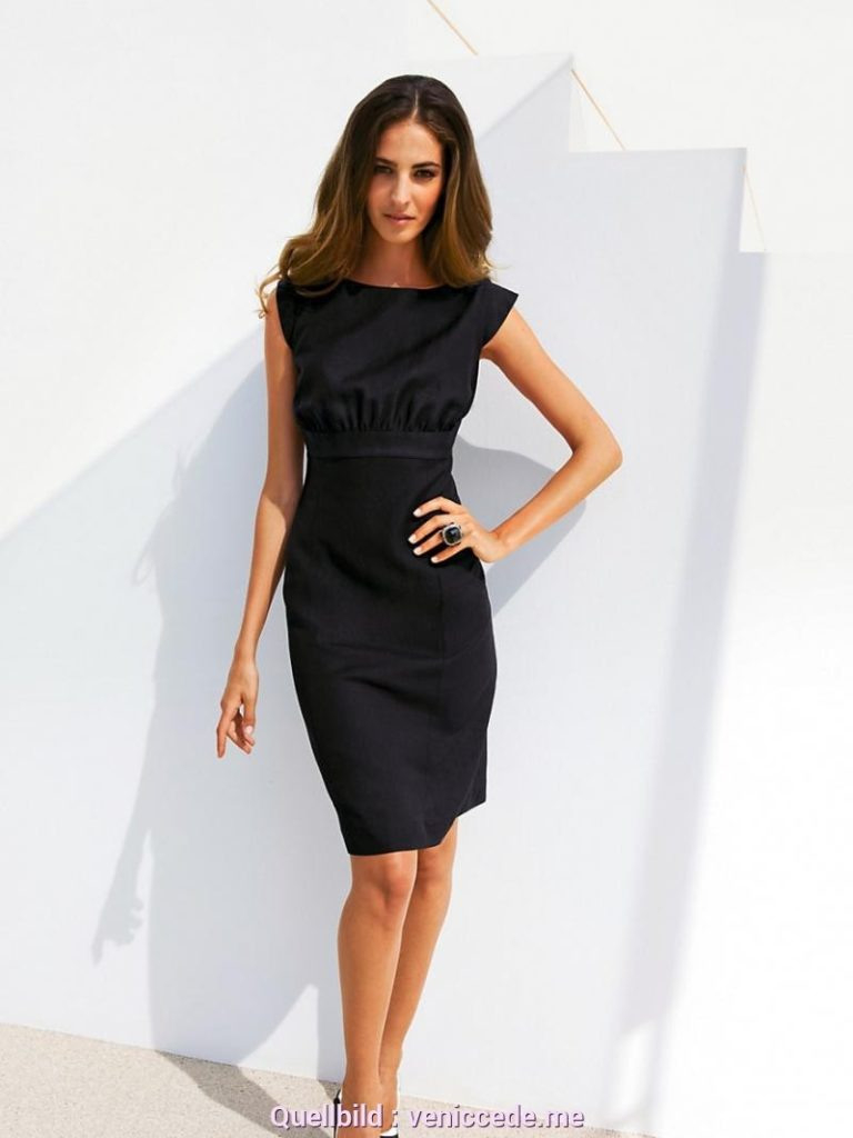 10 Top Elegante Abendkleidung Damen Stylish - Abendkleid