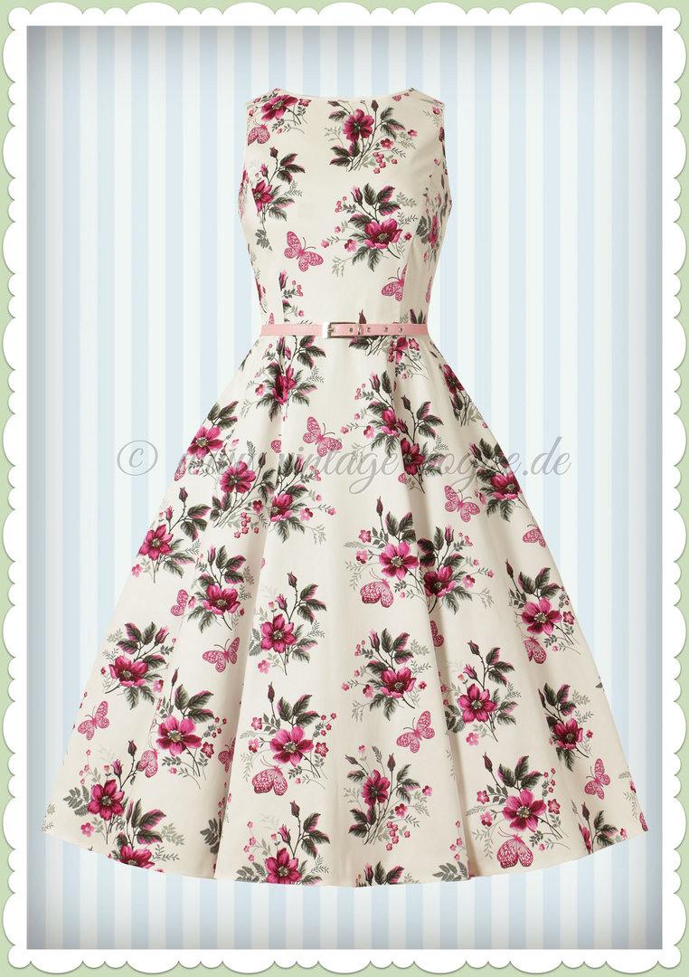 10 Erstaunlich Kleid Weiß Blumen StylishFormal Leicht Kleid Weiß Blumen Galerie