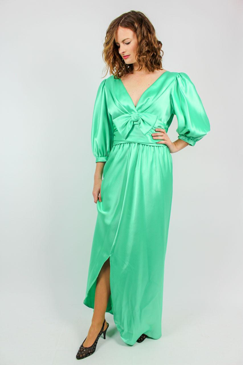 Abend Genial Was Über Abendkleid Anziehen VertriebAbend Perfekt Was Über Abendkleid Anziehen Ärmel