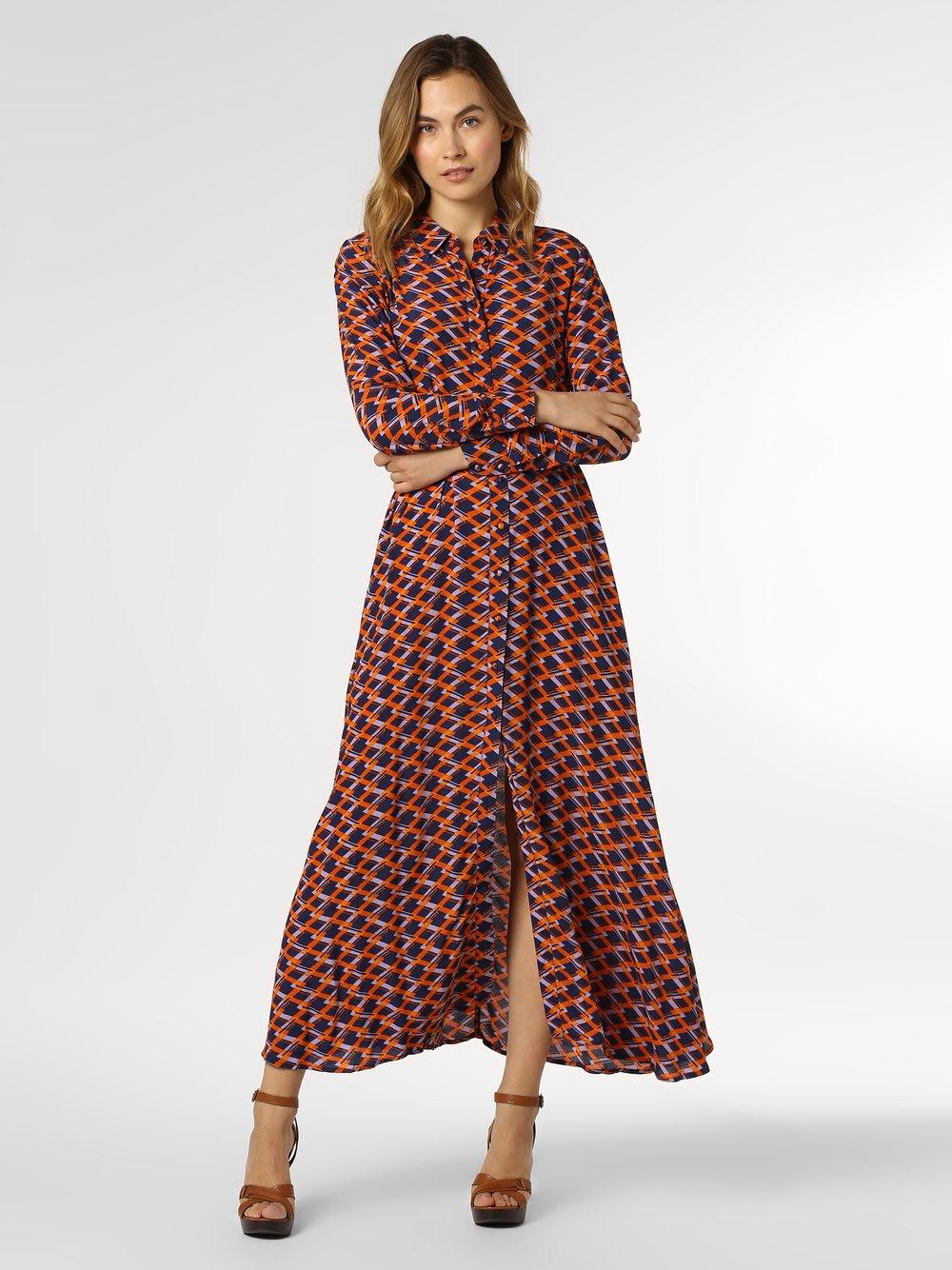 Designer Spektakulär Y.A.S Abendkleid Ärmel15 Luxus Y.A.S Abendkleid Stylish