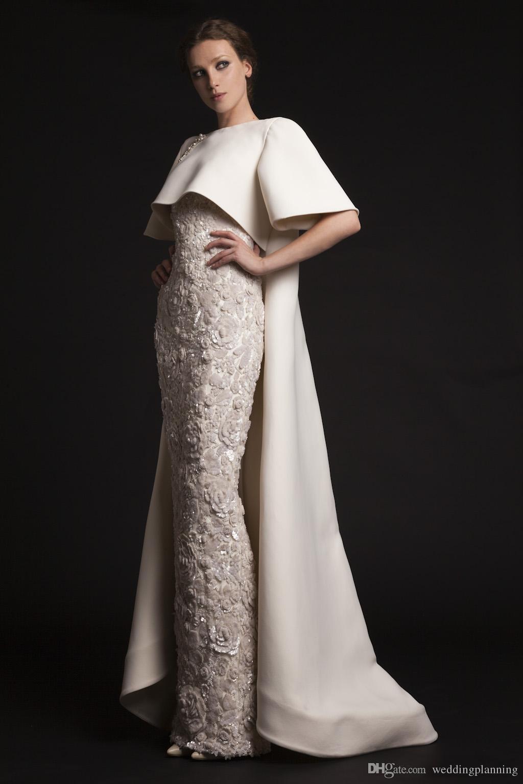 17 Spektakulär Cape Für Abendkleid Stylish10 Kreativ Cape Für Abendkleid Vertrieb