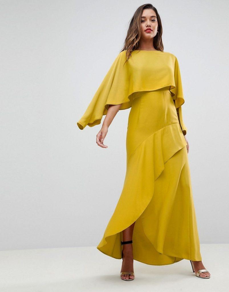 10 Genial Maxi Kleider Für Besondere Anlässe Bester PreisAbend Cool Maxi Kleider Für Besondere Anlässe Boutique
