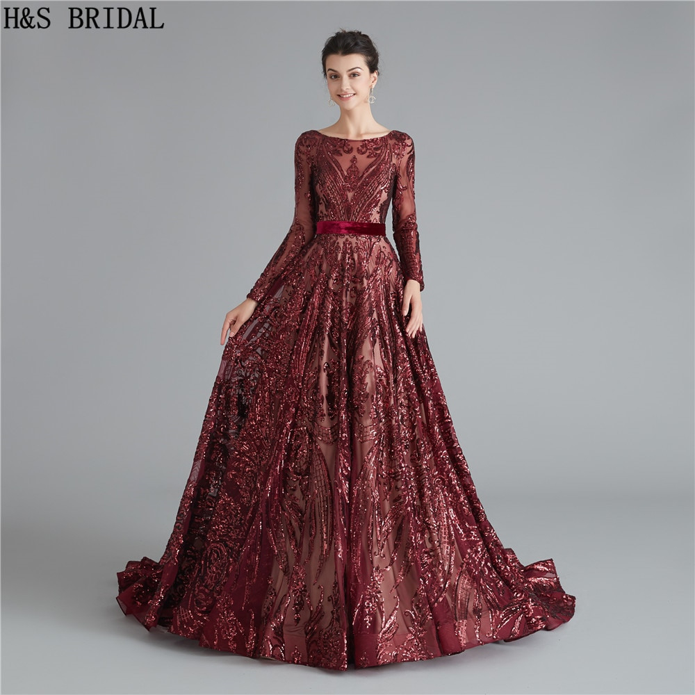20 Einzigartig Pailletten Abendkleid Lang Spezialgebiet10 Cool Pailletten Abendkleid Lang Design