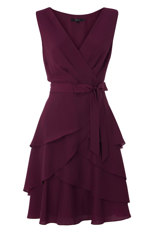 Formal Kreativ Abend Dress Name Vertrieb13 Fantastisch Abend Dress Name Boutique