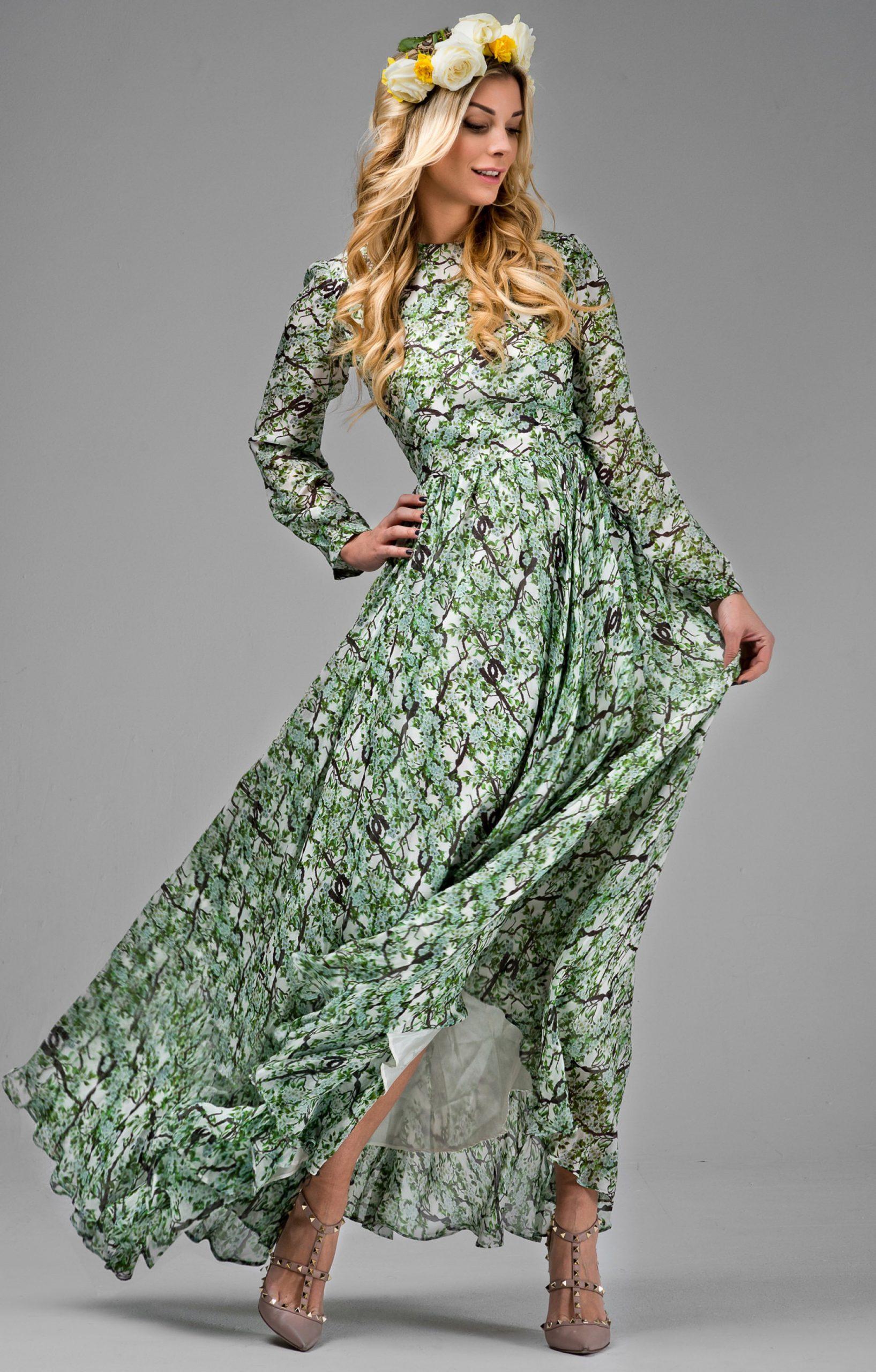 15 Ausgezeichnet Abend Kleid Seide Spezialgebiet15 Kreativ Abend Kleid Seide Stylish