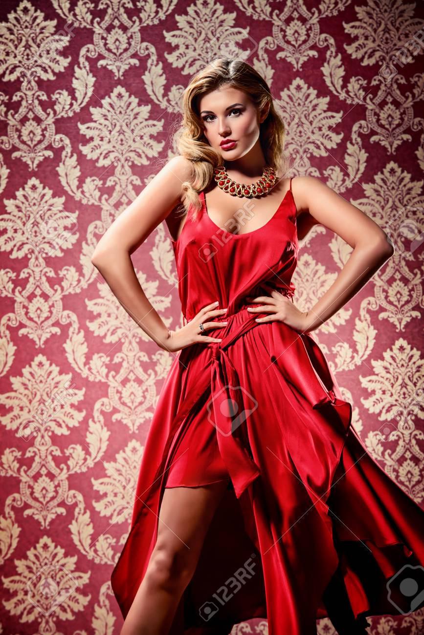 15 Elegant Abend Make Up Zu Rotem Kleid DesignDesigner Leicht Abend Make Up Zu Rotem Kleid Vertrieb