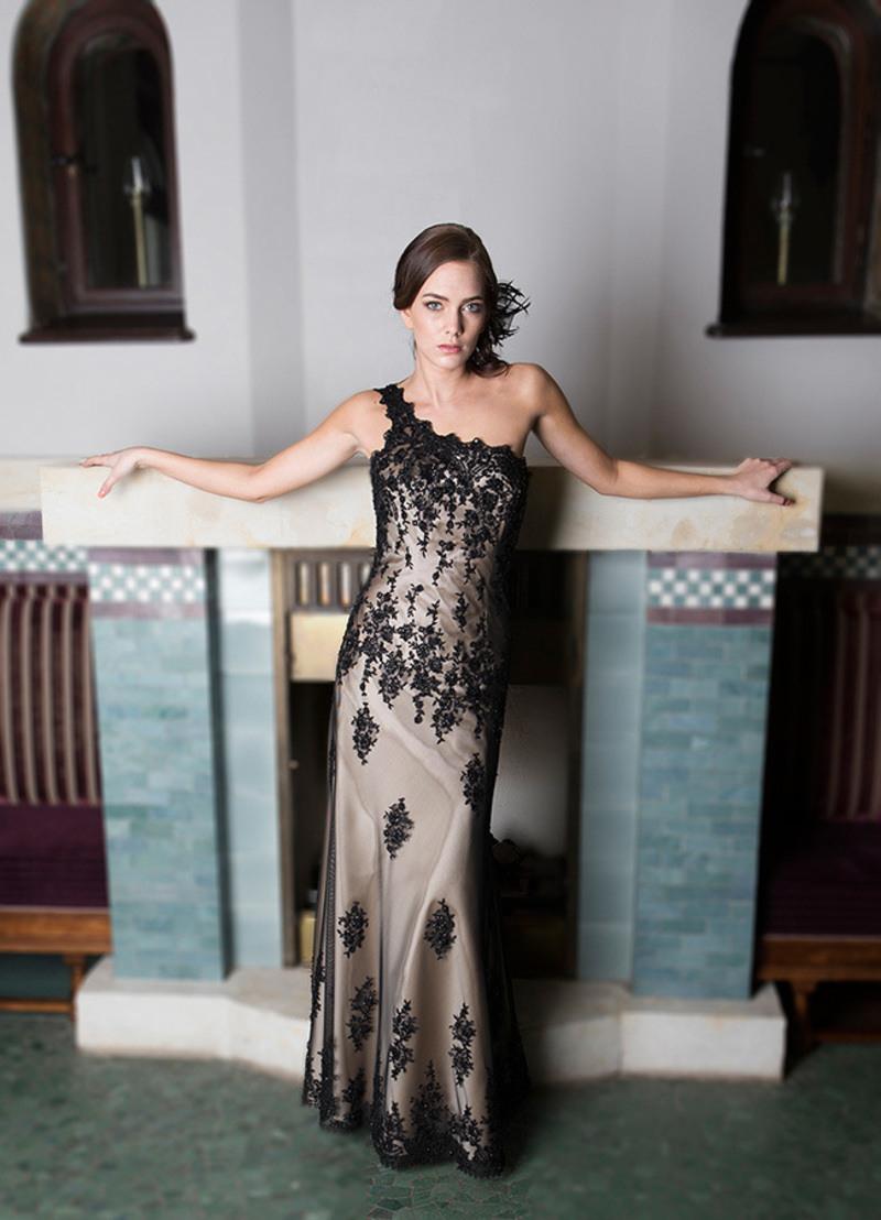 Formal Spektakulär Abendkleid Dresden DesignDesigner Einfach Abendkleid Dresden für 2019